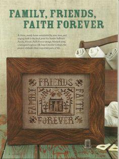 FamilyFriendsFaithForever1