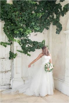 You guys, your love, your styling, your location pick, your wedding day was AMAZE You would be forgiven for thinking that this was a styled shoot for… Marquee Wedding, Wedding Venues, Wedding Day, Vineyard Wedding, Wedding Pictures, Wedding Dresses, Style, Wedding Reception Venues, Pi Day Wedding