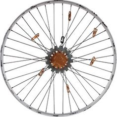 Living Pretty With Your Pets Home Stories A To Z besides Thing furthermore Bicycle Wheel Decor as well Bee vinyl decal moreover Living Room Plan Wall By Wall. on living room looks