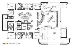 Floor Plan01a.jpg
