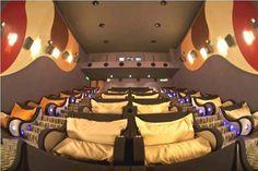 cinema malásia 4