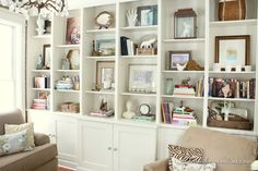 How-to-Style-Bookcases.psd