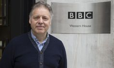 Mark Goodier Suffers Stroke, Means Radio DJ Won't Record 'Now 95' Advert   The Huffington Post  https://www.djpeter.co.za