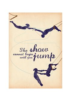 Show Jump Limited Edition Print  FREE DELIVERY by nyhagraphics, £45.00
