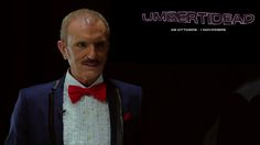 LA CAJA DE TU VIDA, de David F Vega, seleccionado en Umbertidead, festival de cine de terror de autor que se celebra en la localidad de Umbertide (Perugia, Italia). Del 30 de octubre al 4 de noviembre. #Digital104FilmDistribution