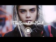 ▶ Tom Odell - Another Love (Zwette Edit) - YouTube