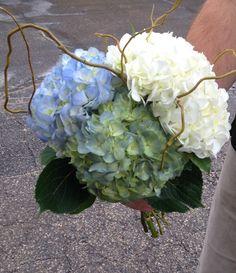 Busch Wedding. 9-30-16 Designed By Mariah Smet Haentze Floral Co ...