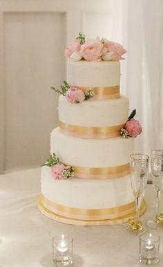 Pumpkin Wedding, Fall Wedding Cakes, Beautiful Wedding Cakes, Mod Wedding, Rustic Wedding, Wedding Stuff, Wedding Cake Inspiration, Wedding Ideas, Little Cakes