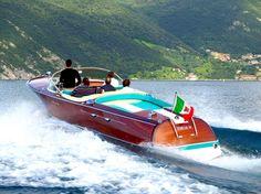 Riva Boat, Yacht Boat, Chris Craft, Cool Boats, Fast Boats, Riva Yachts, Hull Boat, Lake Toys, Wooden Speed Boats