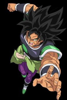 8 Best Dragon Ball Z Iphone Wallpaper Images Dragon Pictures