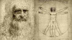 Un libro desmonta el misterio del Priorato de Sión, clave del «Código Da Vinci»…