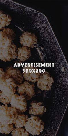 Food Demo Ad Cauliflower, Chicken, Meat, Vegetables, Food, Cauliflowers, Essen, Vegetable Recipes, Meals