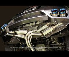 GReddy power extreme pe-r exhaust system for Nissan GTR Cheap Auto Parts, Auto Parts Online, R35 Gtr, Nissan Gtr R35, Street Performance, Exhausted, Jdm, Cool Cars, Quad
