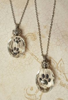 Cremation jewelry and ash memorials custom glass cremation cremation jewelry and ash memorials custom glass cremation pendants ideas for cremation ashes pinterest cremation jewelry spiral and craft aloadofball Choice Image