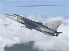 South African Air Force, War Machine, Military Aircraft, Fighter Jets, Cheetahs, Aeroplanes, Southern, Country, Awesome