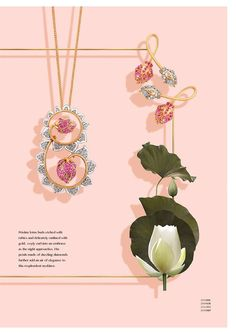 Shop in Noida. Find offers, catalogues, leaflets and stores in your area on Tiendeo. Tanishq Jewellery, Bvlgari, Catalog, Fashion Jewelry, Jewels, Design, Trendy Fashion Jewelry, Bijoux, Brochures