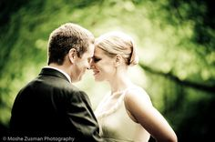 Different Wedding Photography Styles | Wedding photography photos are taking of all wedding activity for the ...