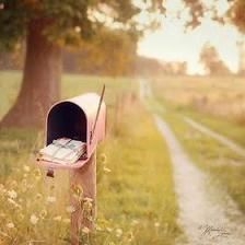 Love Letter{s}