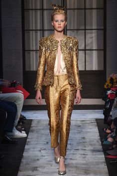 http://www.style.com/slideshows/fashion-shows/fall-2015-couture/schiaparelli/collection/25