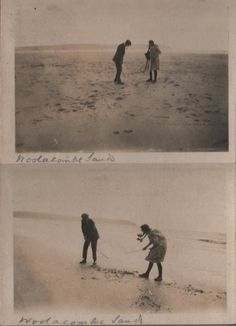 Found snapshots. Aesthetic Art, Aesthetic Pictures, Alfred Stieglitz, Old Photography, Underwater Photography, Vintage Photographs, Vintage Photos, Old Photos, Aesthetic Wallpapers