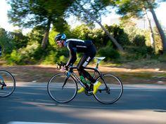 Team Sky | Pro Cycling | Photo Gallery | Majorca week one gallery