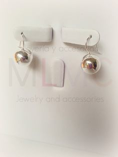 Compra aquí / Shop here: http://mlmcjewelry.tumblr.com/comprabuy  #silver #925silver #mexican #earrings #shoponline #jewelry #jewels #accessories