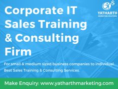 Business Company, Business Goals, Business Tips, Training And Development, Personal Development, Sales Training Programs, Best Online Sales, Train Companies, India Usa