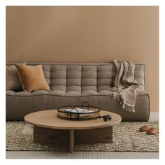 Bohemian Living Rooms, Colour Inspiration, At Home Store, Simple Designs, Invites, Super Easy, Relax, Suit, Couch