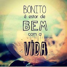 Bom dia!! #BigTeenRio #ModaFeminina #ModaPlusSize #EstiloPlusSize #PlusSize #LoveBigTeen