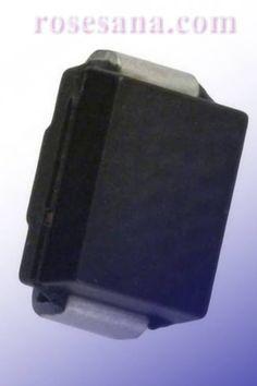 SS24 Schottky Diode 2A 40V SMB