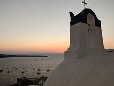 Ruta por las Islas Griegas en una semana - Imanes de viaje Belleza Natural, Nature, Greece Travel, Greek, Magnets, Paths, Places To Visit, Naturaleza, Nature Illustration