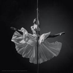 Anastasia Skukhtorova by Vadim Stein Photography.