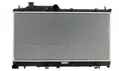 Applause 16v Su Radyatörü  1989-1997 16400-87138