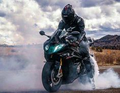 information and pictures for motorcycles Bmw S1000rr, Moto Wallpapers, Harley D, Custom Sport Bikes, Motorcycle Photography, Bmw Motorcycles, Sportbikes, Motorcycle Bike, Bike Life