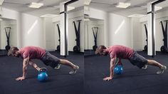 Kettlebell Superset Workout For Superior Results | Coach