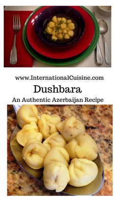 52 Best Azerbaijan Food, Travel and Culture images