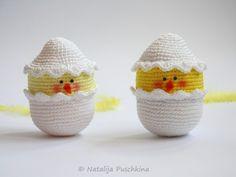 38 Besten ü Eier Ideen Bilder Auf Pinterest In 2018 Crochet Dolls