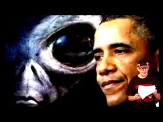 ALIEN HYBRID MESSAGE TO PEOPLE OF THE US plus THE INFORMER CALLS FOR NIBIRU ACTION - YouTube