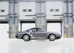 Porsche 959 @Opumo.com.com.com