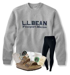 """""""RTD RTD RTD"""" by magsvolleyball2 ❤ liked on Polyvore featuring CO, River Island, NIKE, Sonix and Birkenstock"""