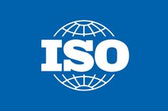 ISO 9001:2015 - PREPARING FOR FUTURE QMS: First published in 1987, ISO 9000 has consistently been ISO's most popular series of standards. Now, building on 26 years of success, ISO technical committee ISO/TC 176, Quality management and quality assurance, subcommittee SC 2, Quality systems, is busy laying the groundwork for the next generation of quality management standards.