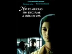 ▶ Barrio Marginal - Pedro Aznar - YouTube