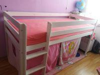 Dětská postel | letgo Česká republika