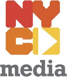 NYC Logo - Bing Images   Travel: NA - USA - NY - NYC   Clay