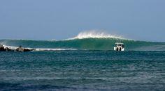 Reef Road/Pump House - Palm Beach, FL