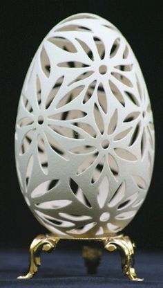 Wood Carving, Glass Engraving, Gourd Carving, Gun Stock Carving, Egg art and more are easily accomplished using high speed engraving systems and equipment from Profitable Hobbies. Start your own business today or just a great hobby.