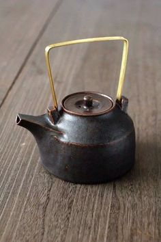 ☕️ tea is a cup of calm ☕️