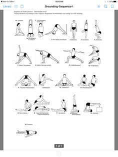 30 best iyengar yoga  bks iyengar images  iyengar yoga