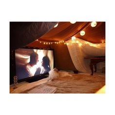 Resultat av Googles bildsökning efter... ❤ liked on Polyvore featuring house, pictures, rooms, backgrounds and pic