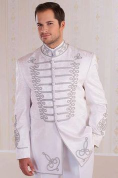 Marching Band Uniforms, Band Jacket, Men's Grooming, Festival Outfits, New Fashion, Bridal Fashion, Bridal Style, Cool Outfits, Menswear